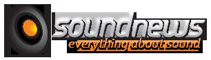 Sound News