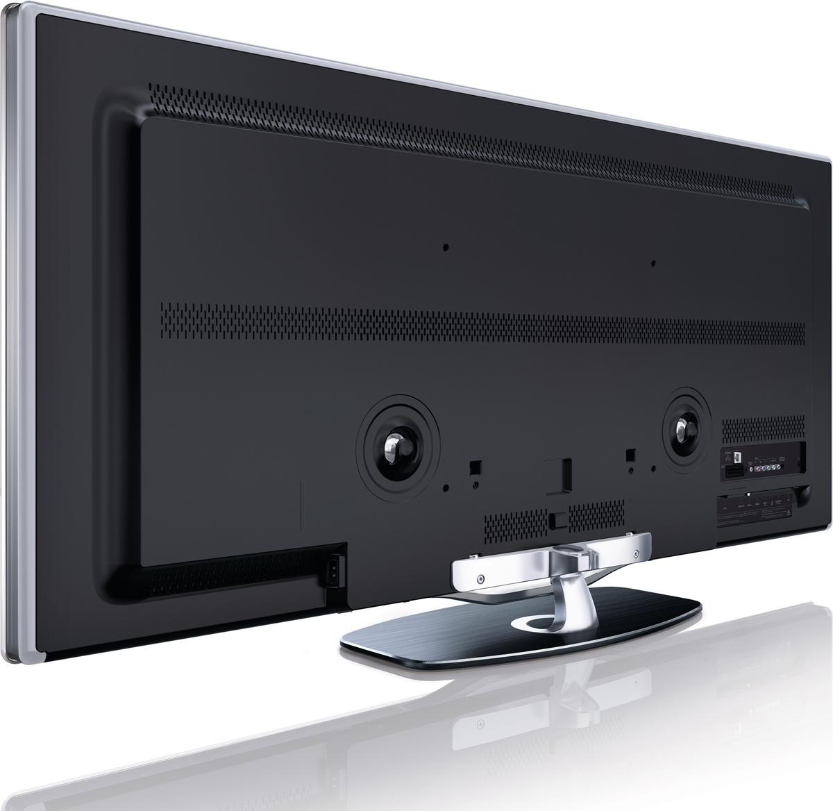 ifa 2011 philips cinema 21 9 platinum sound news. Black Bedroom Furniture Sets. Home Design Ideas