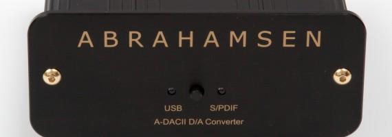 Abrahamsen Dac1