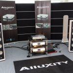 Alluxity (1 of 1)