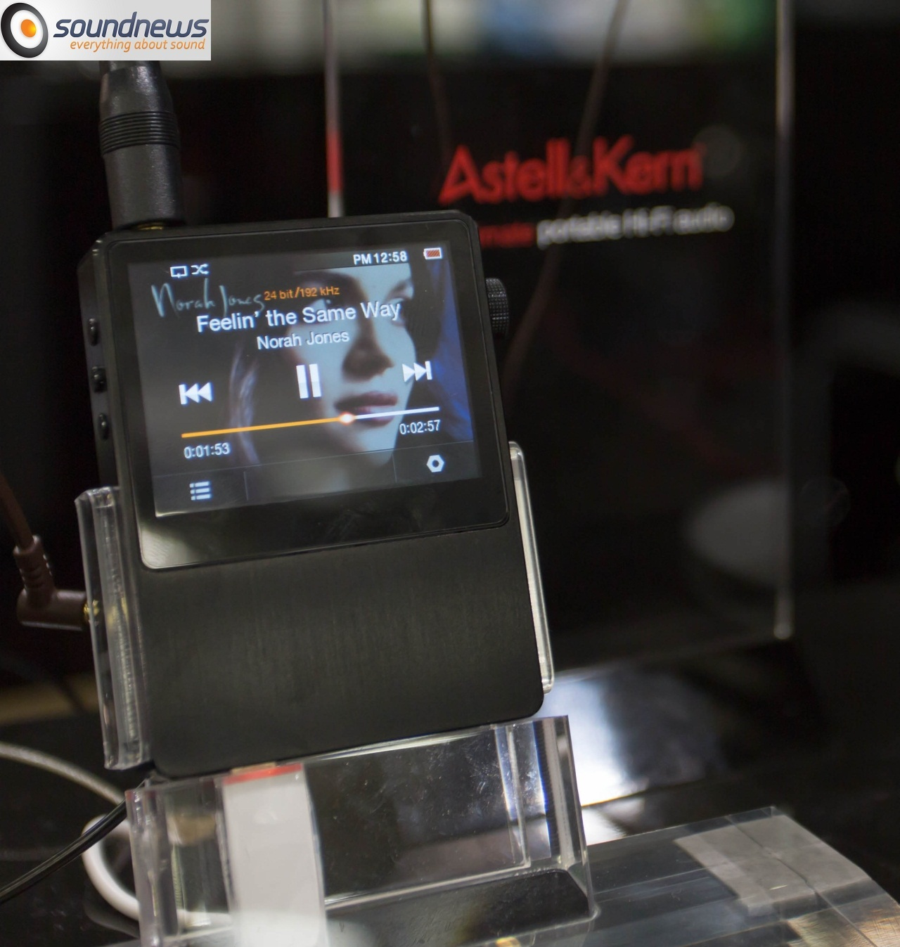 Astell Kern (1 of 1)-2