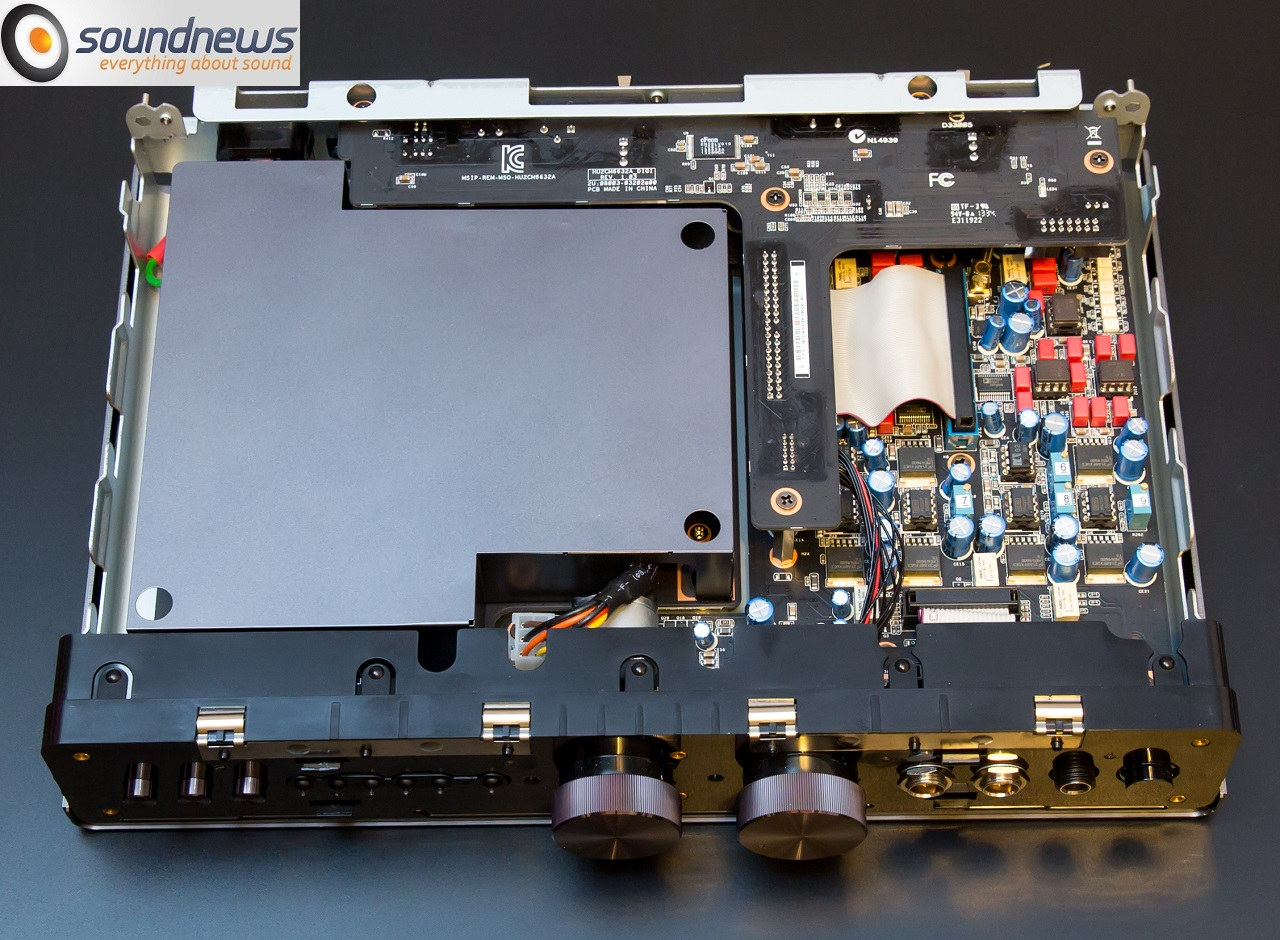 Asus Essence 3 (1 of 1)-14