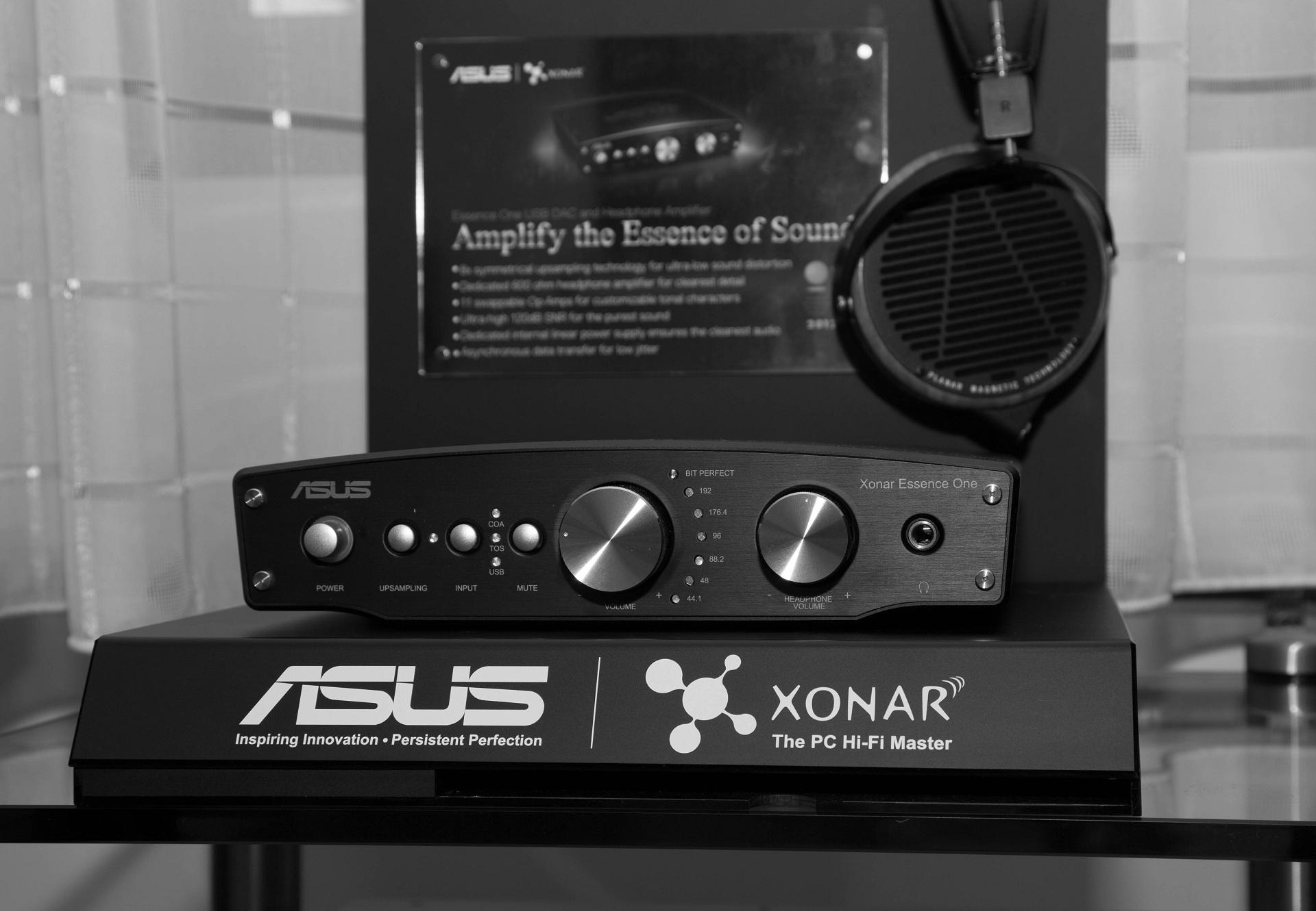 Asus Xonar Essence One Muses (1 of 1)-12
