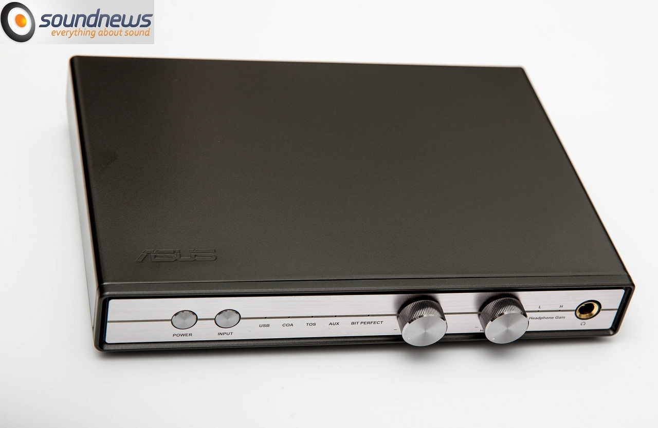 Asus Xonar Essence STU (1 of 1)-8