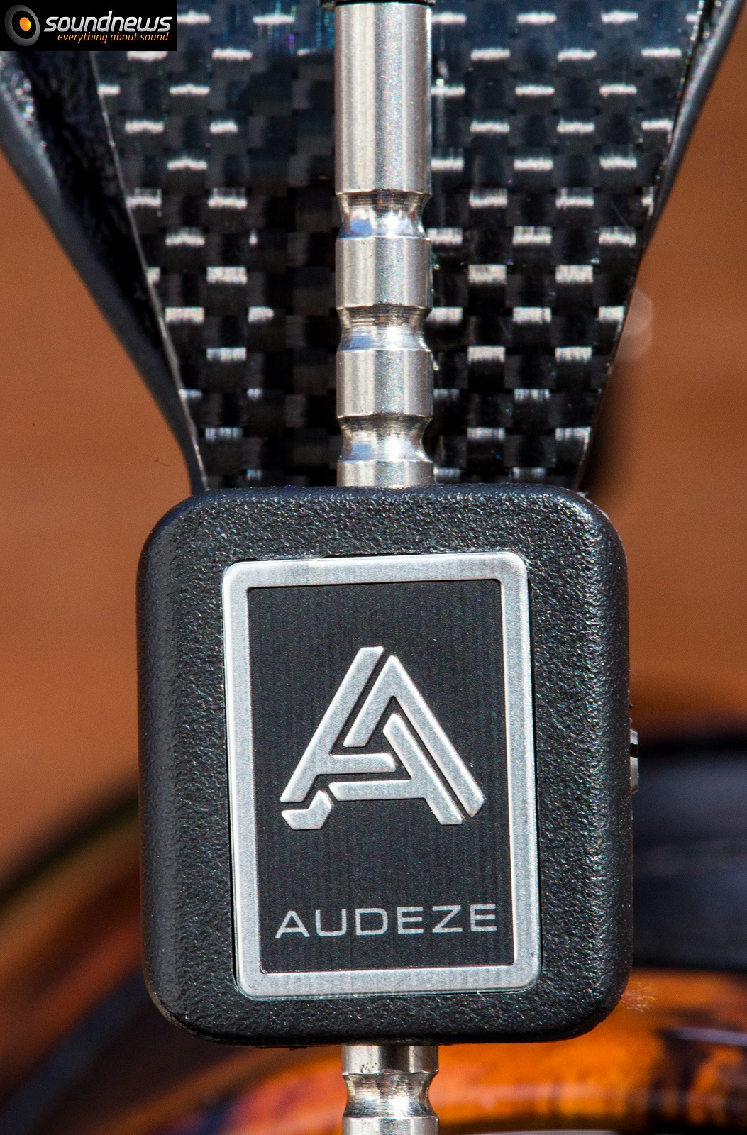 Audeze LCD 4 (1 of 1)-21