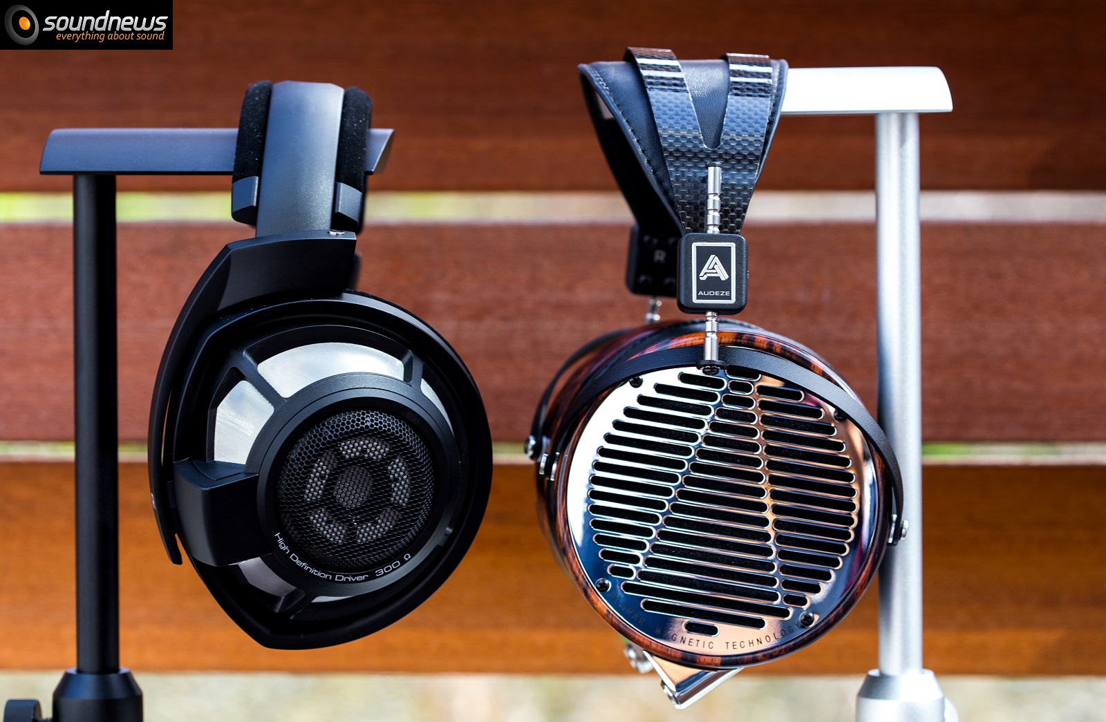 Audeze LCD 4 (1 of 1)-23
