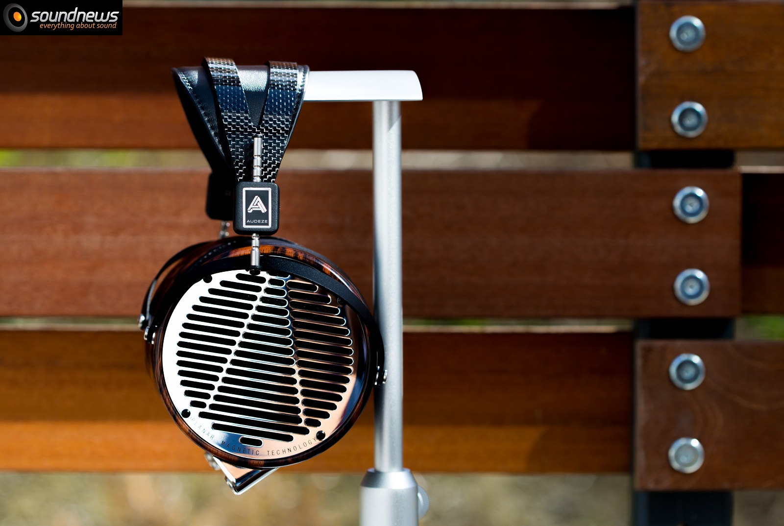 Audeze LCD 4 (1 of 1)