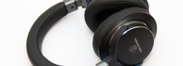 Audio Technica MSR7 (1 of 1)-2