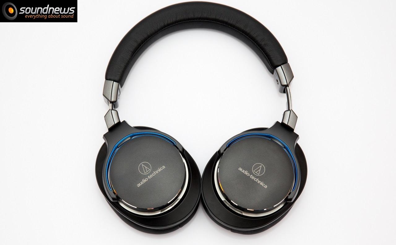 Audio Technica MSR7 (1 of 1)-4