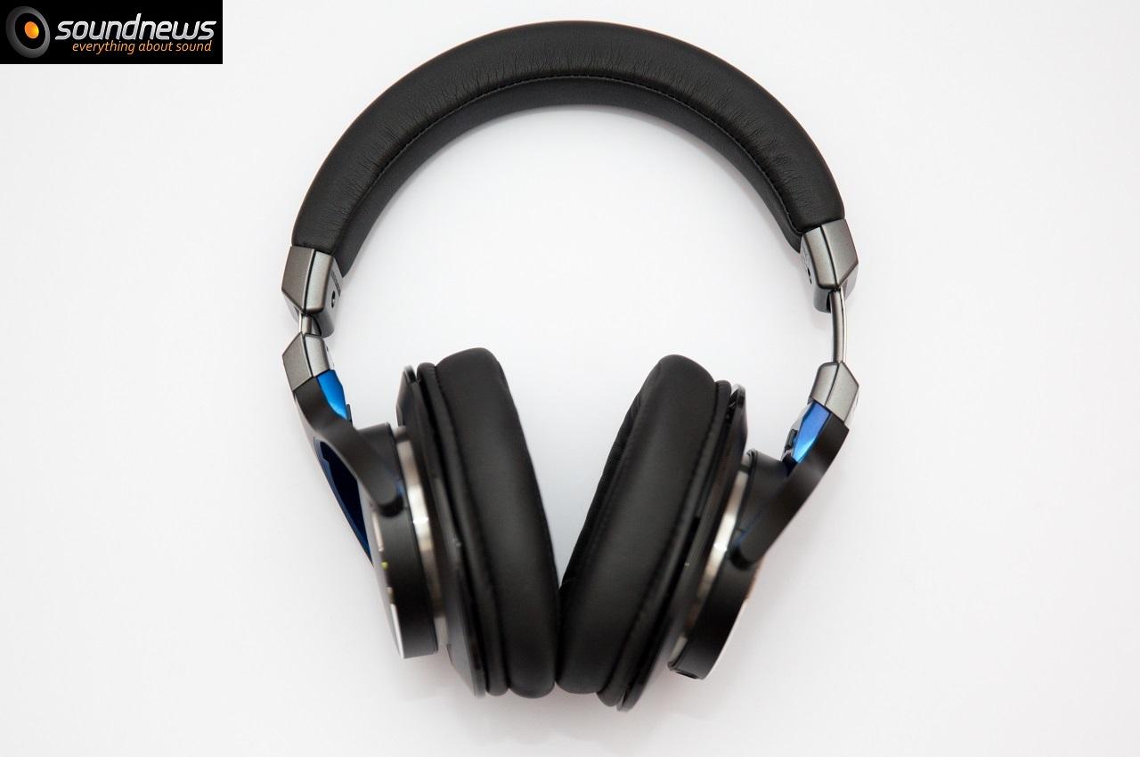 Audio Technica MSR7 (1 of 1)-5