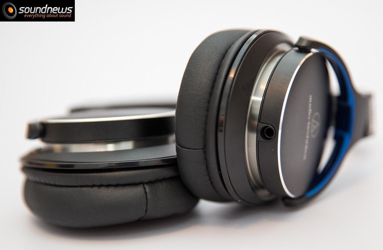 Audio Technica MSR7 (1 of 1)-6