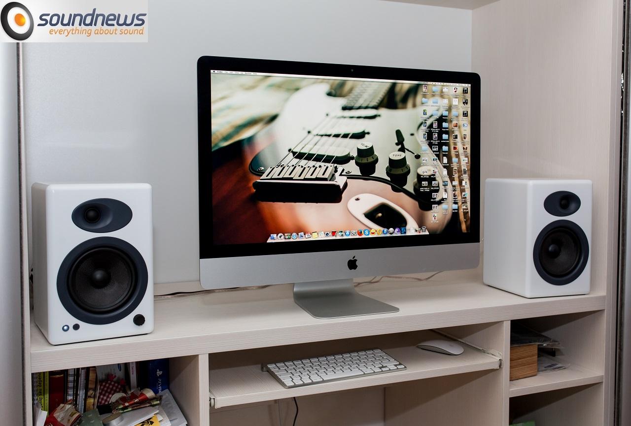 Audioengine A5+ albe (1 of 1)