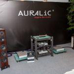 Auralic (1 of 1)-5