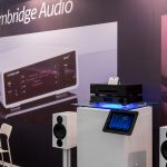 Cambridge Audio (1 of 1)-2