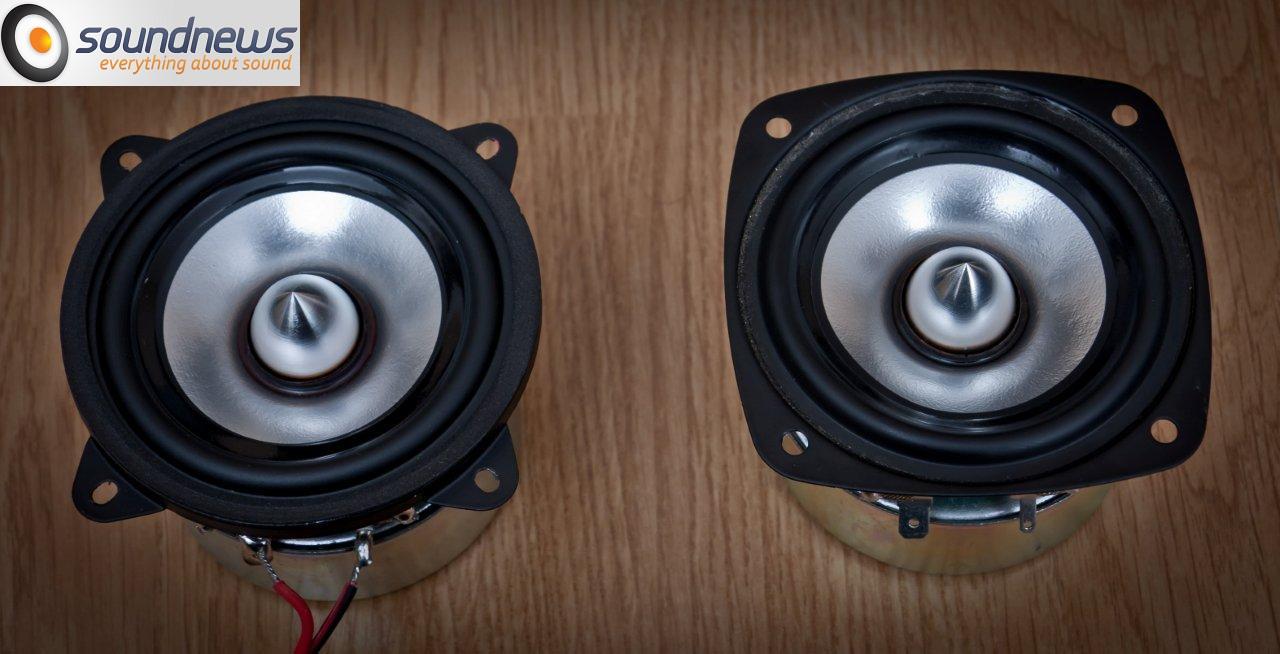Logitech Z906 Review English Version Sound News Z 2300 Circuit Diagram The