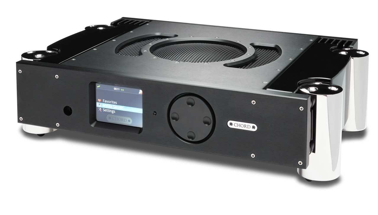 DSX1000-Negro-Izq-1280x728