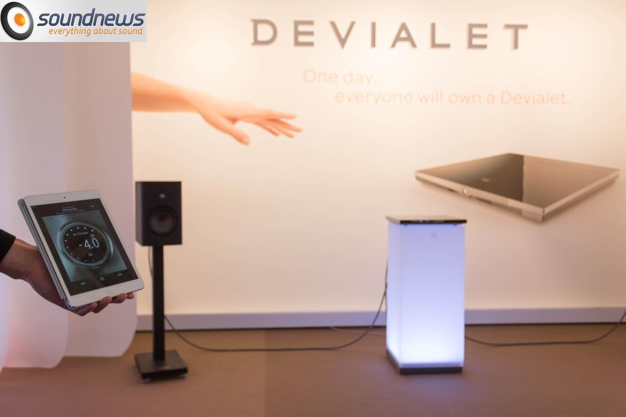 Devialet (1 of 1)-10