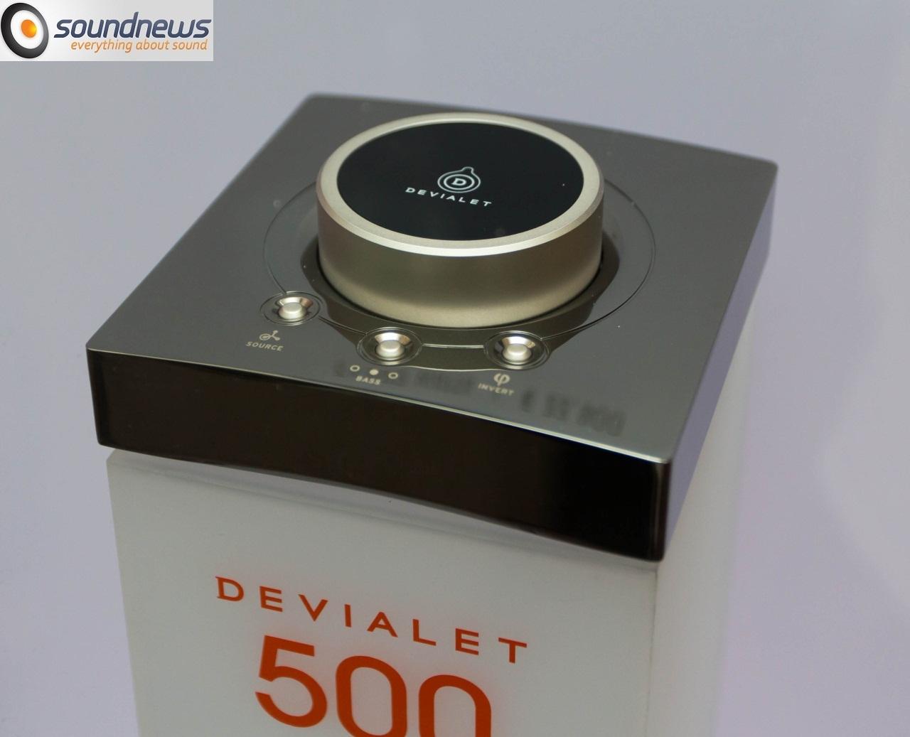 Devialet (1 of 1)-4
