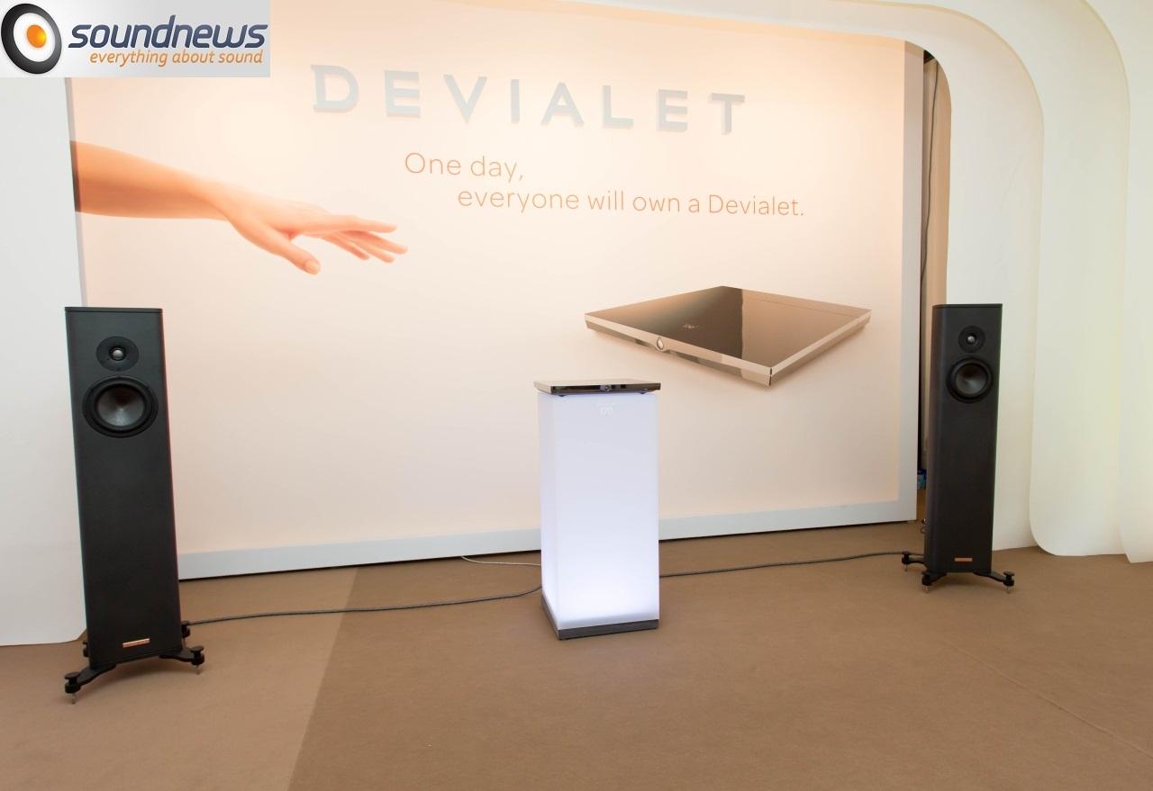 Devialet (1 of 1)-8