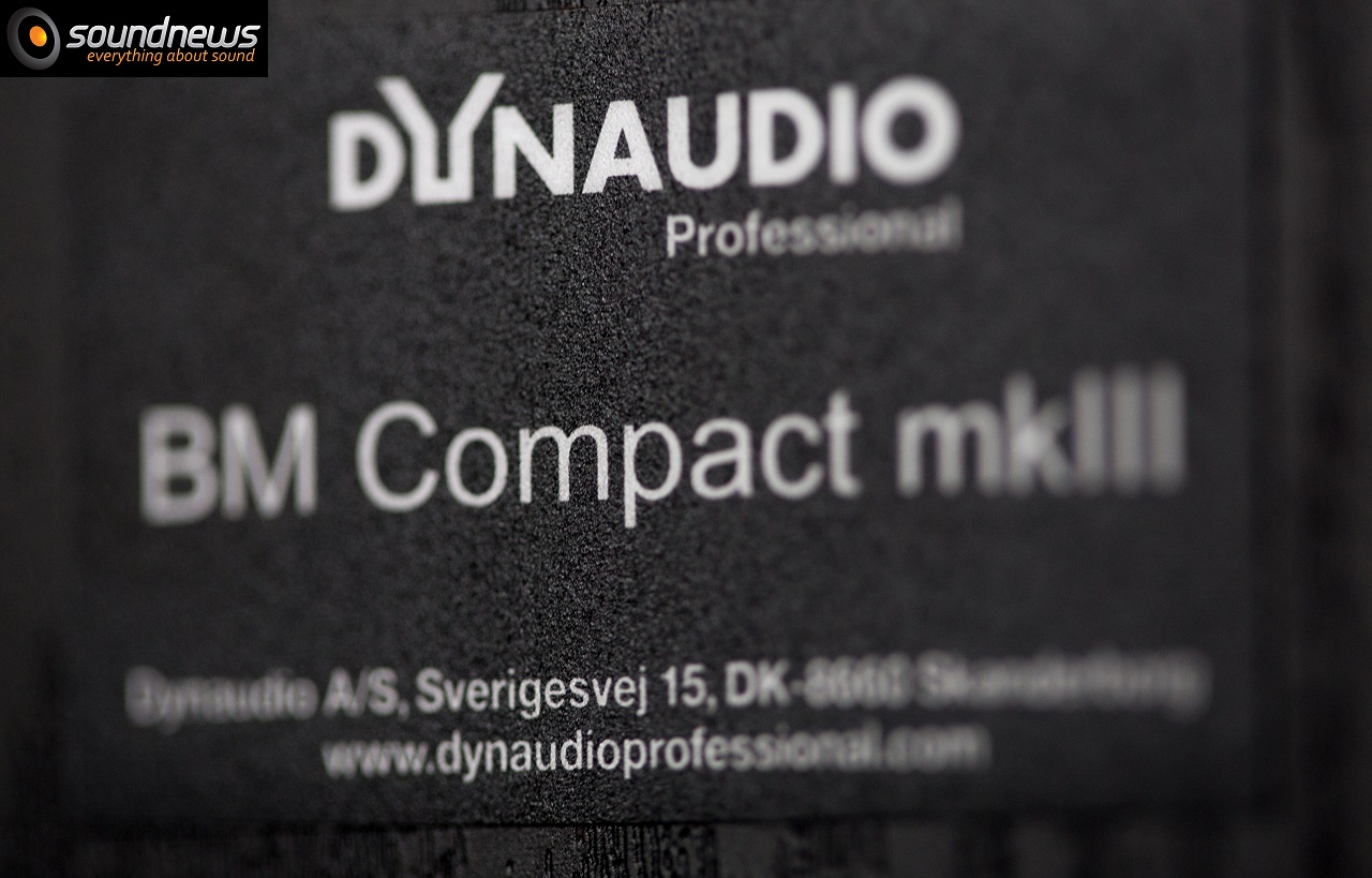 Dynaudio BM (1 of 1)-10