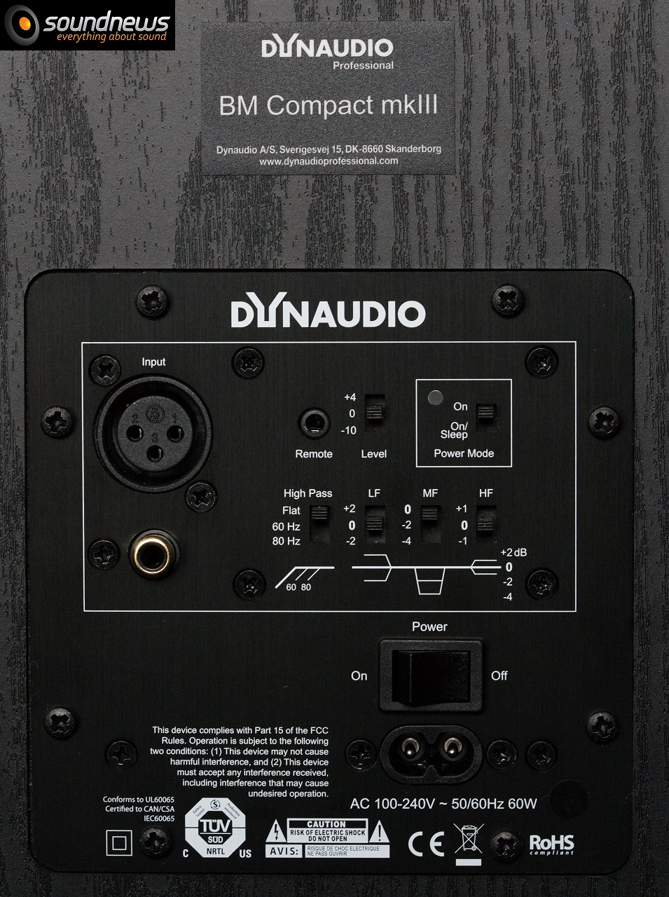 Dynaudio BM (1 of 1)-9