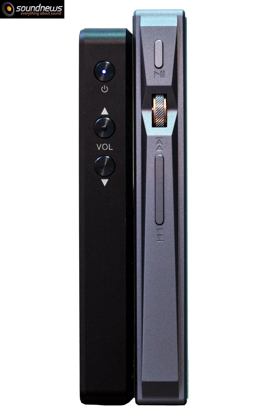FiiO X5 III (1 of 1)-11