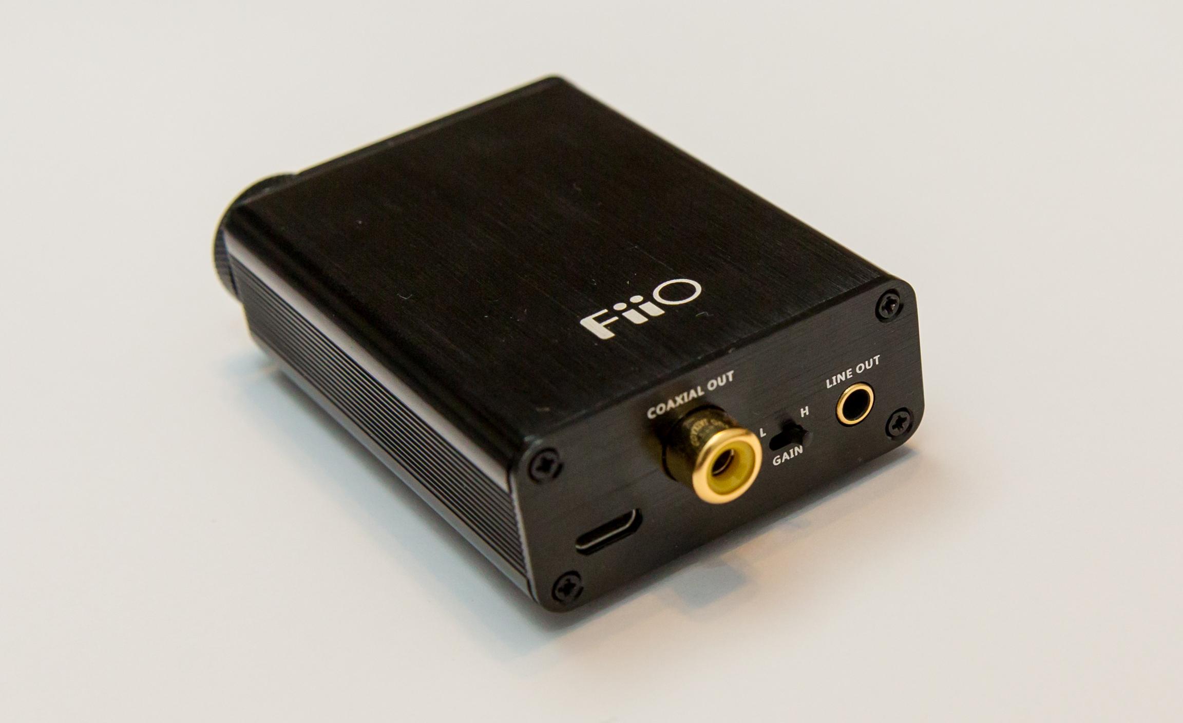 Fiio E11k (1 of 1)-5