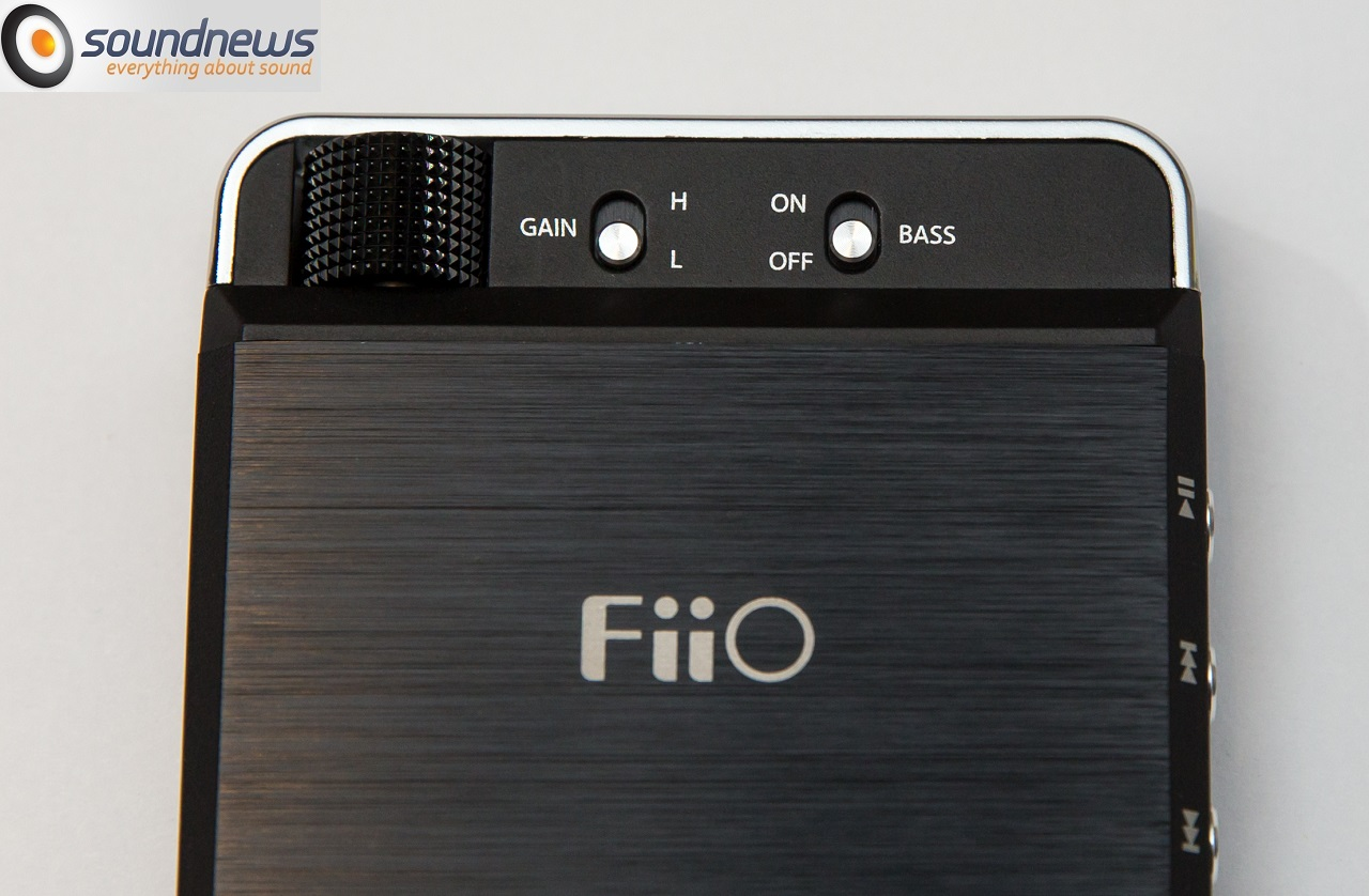 Fiio E18 (1 of 1)-2