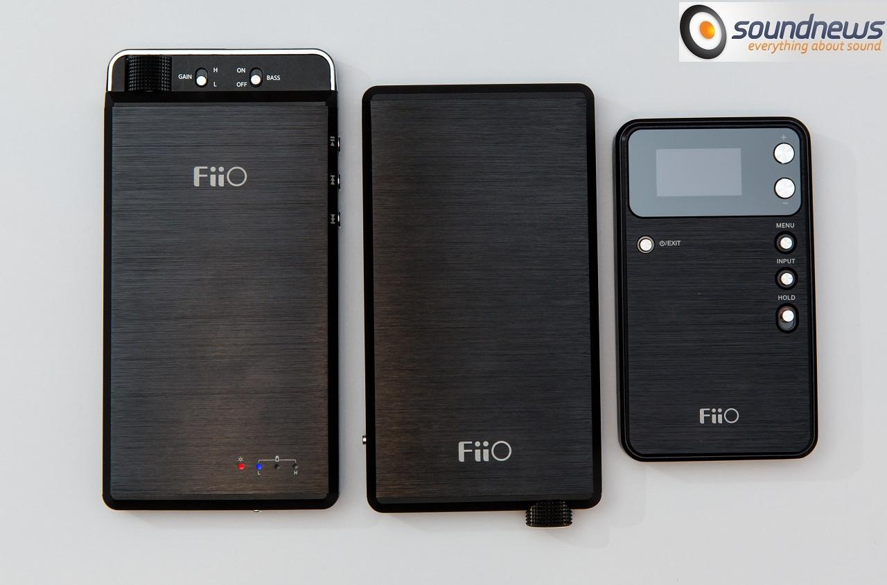 Fiio E18 (1 of 1)-8