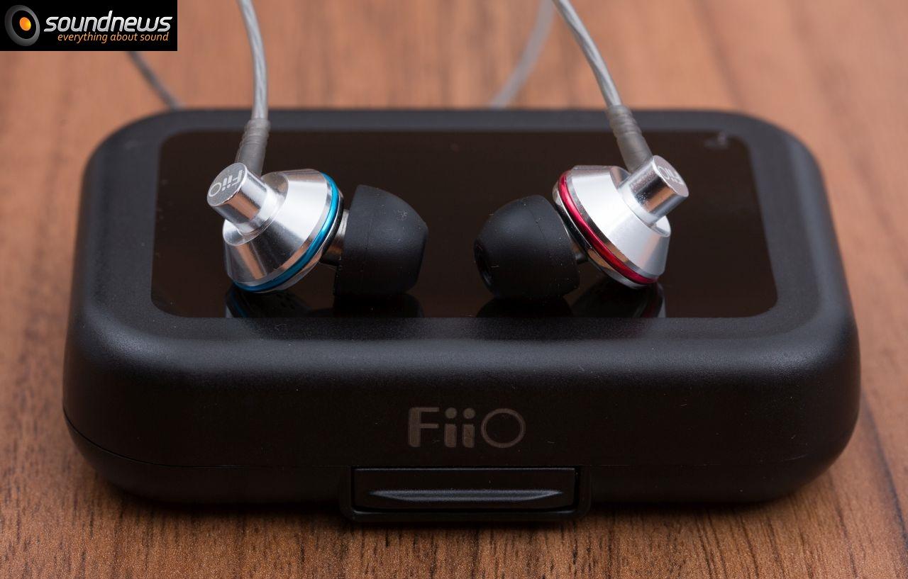 Fiio EX1 (1 of 1)-8