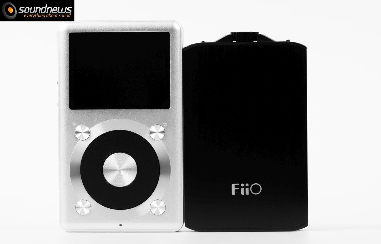 Fiio X1 (1 of 1)-29