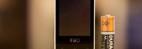 Fiio m3 (1 of 1)-6
