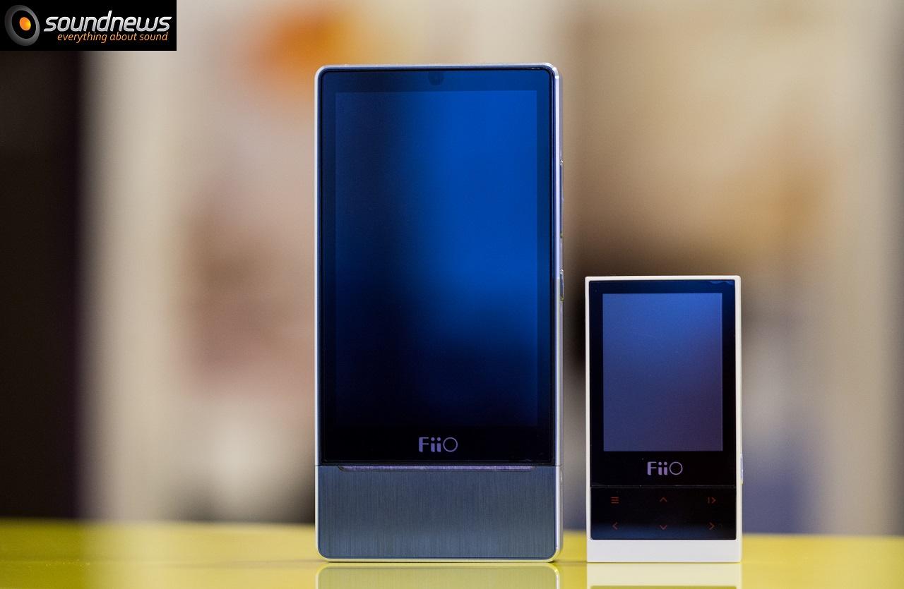 Fiio m3 (1 of 1)-9