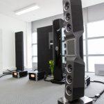 Gabel Audio (1 of 1)-2