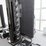 Gabel Audio (1 of 1)-4