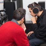 Headphones event (1 of 1)-18