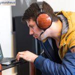 Headphones event (1 of 1)-46