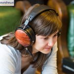 Headphones event (1 of 1)-47