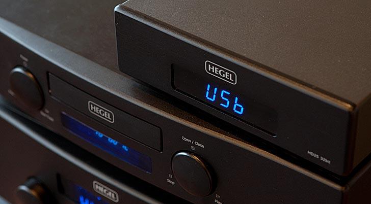 Hegel-HD25-32Bit-d03df