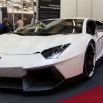 Lamborghini (1 of 1)