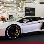 Lamborghini (1 of 1)-3