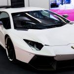 Lamborghini (1 of 1)-5