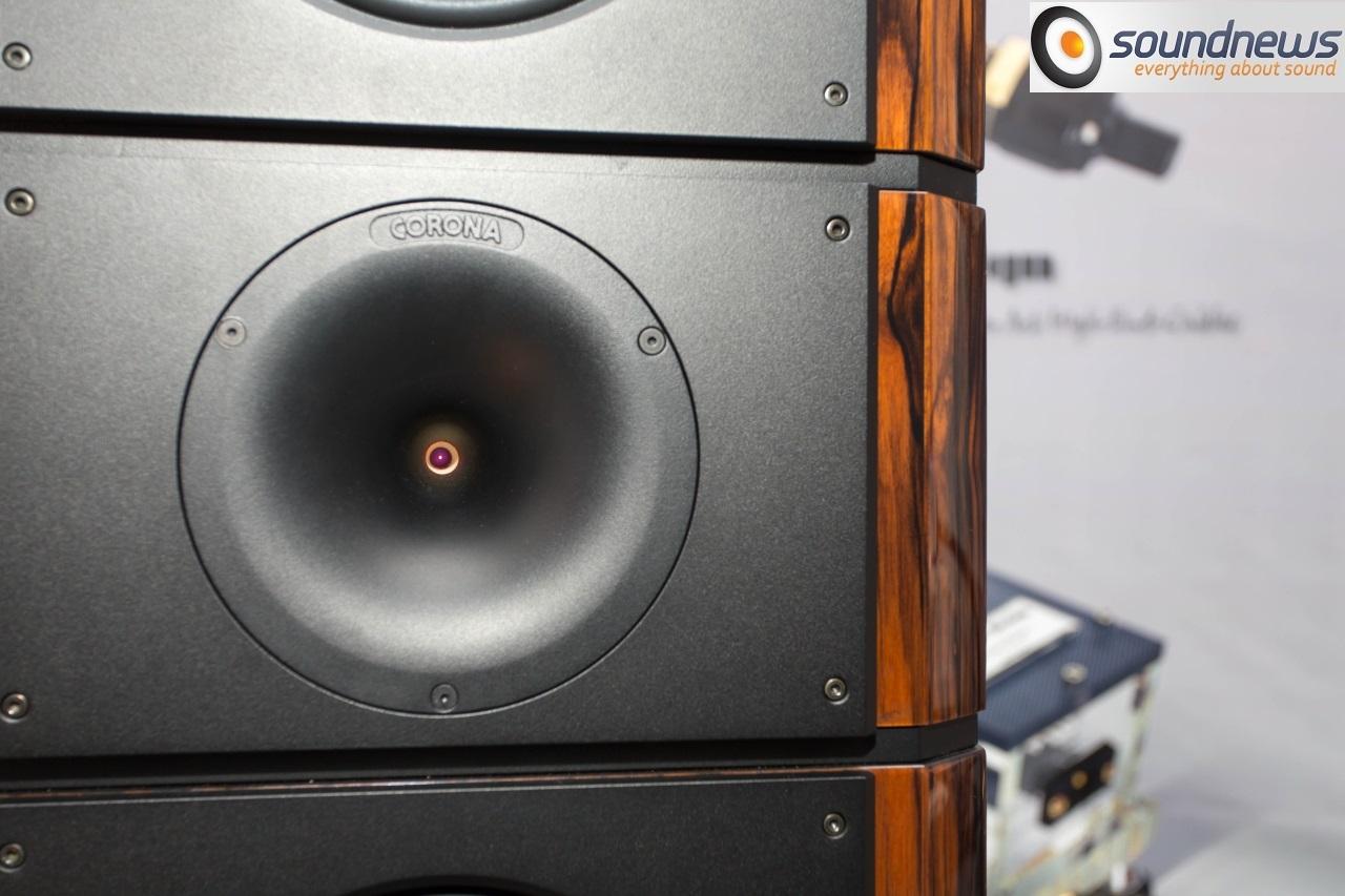 Lanche Audio (1 of 1)-2