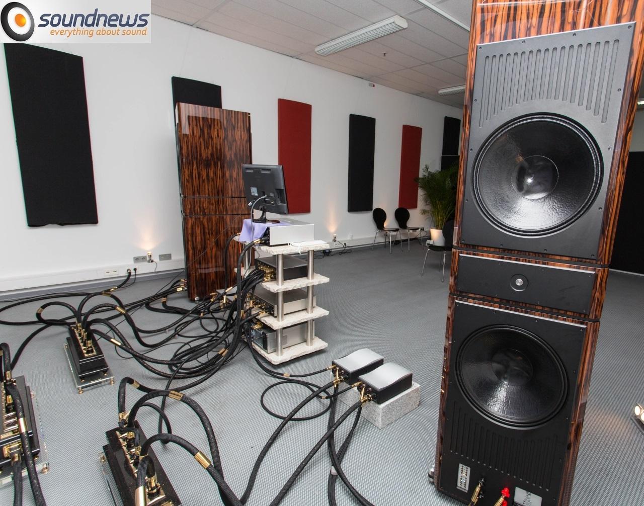 Lanche Audio (1 of 1)-4