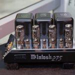 McIntosh (1 of 1)-3
