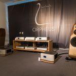 Orpheus (1 of 1)-3