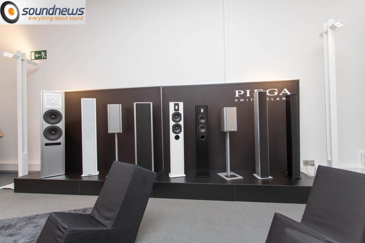 Piega (1 of 1)-2