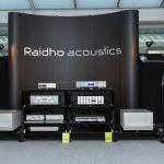 Raidho (1 of 1)-2