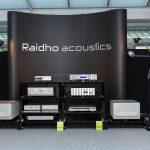 Raidho (1 of 1)-3