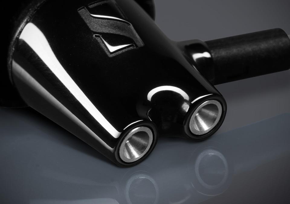 Sennheiser-IE-800-In-Ear-Headphones-4